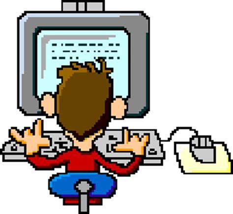 Computer games free essay sample - New York Essays